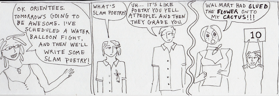 comic-2004-09-12.jpg