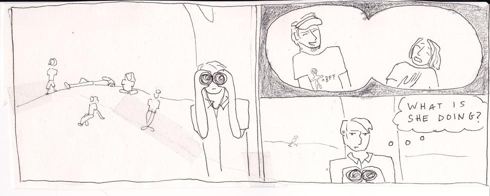 comic-2004-10-27.jpg