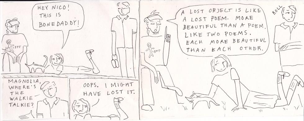 comic-2004-10-28.jpg