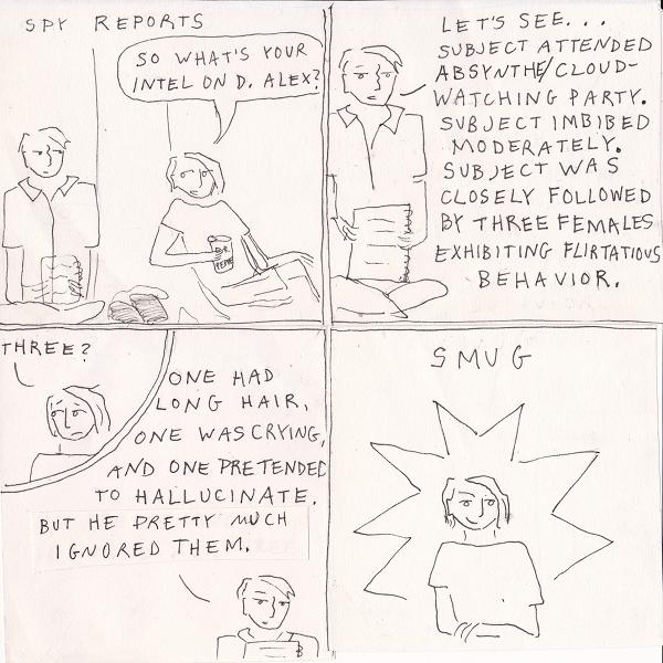 comic-2004-10-31.jpg