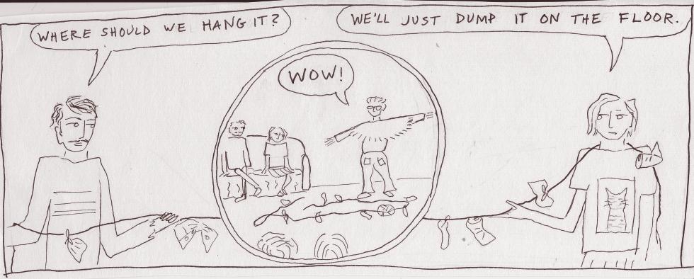comic-2004-11-07.jpeg