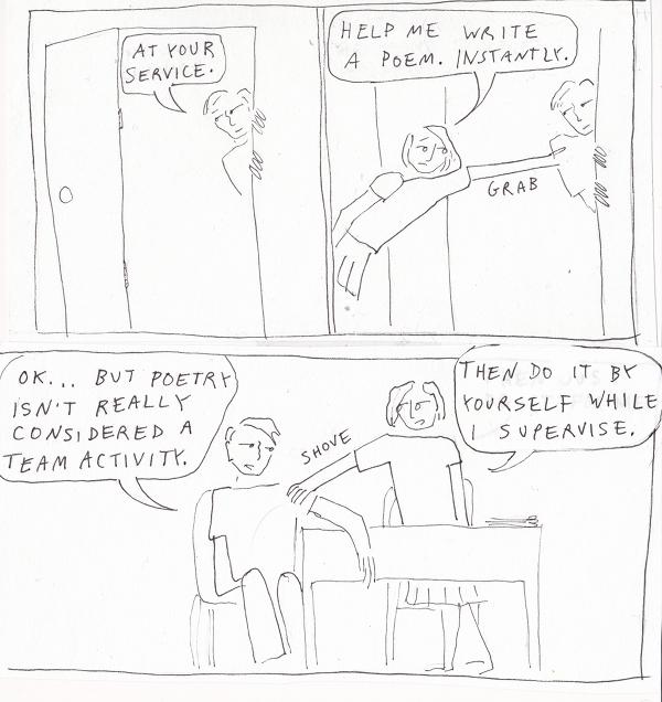 comic-2004-11-14.jpg