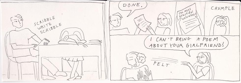 comic-2004-11-15.jpg