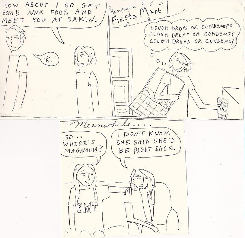 comic-2004-12-13.png