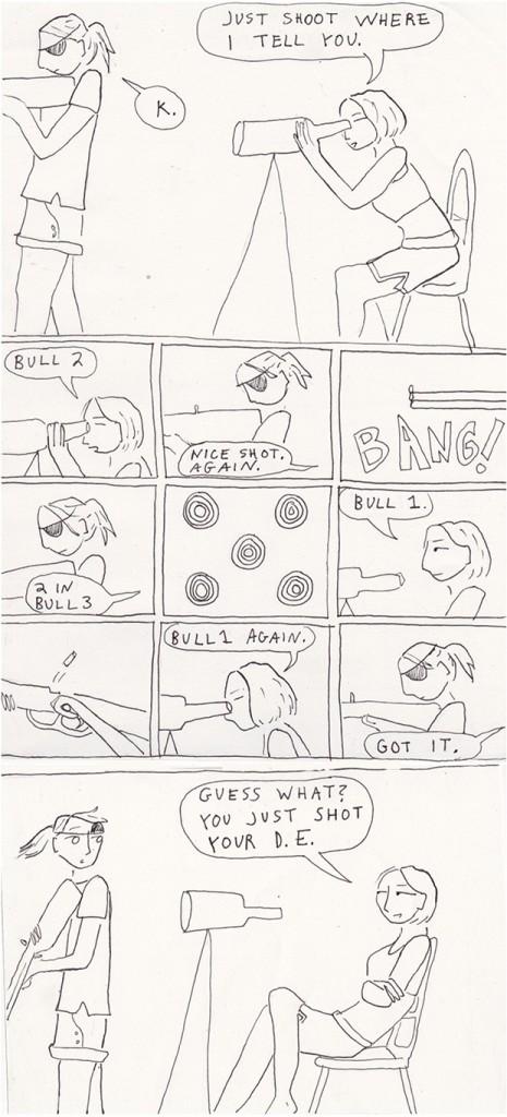 comic-2012-03-29.jpg