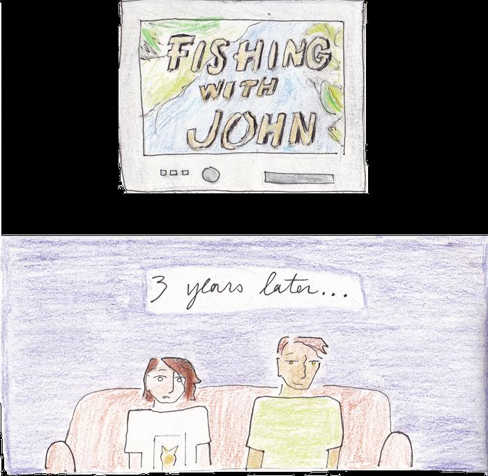 comic-2012-04-06.png