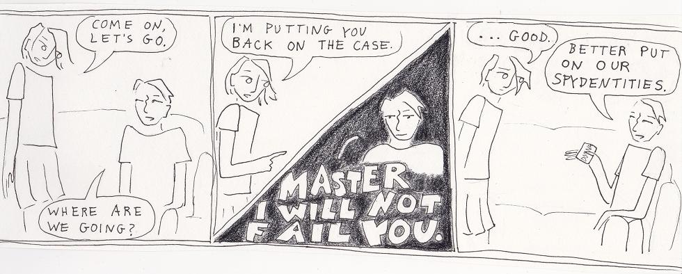 comic-2012-04-11.png