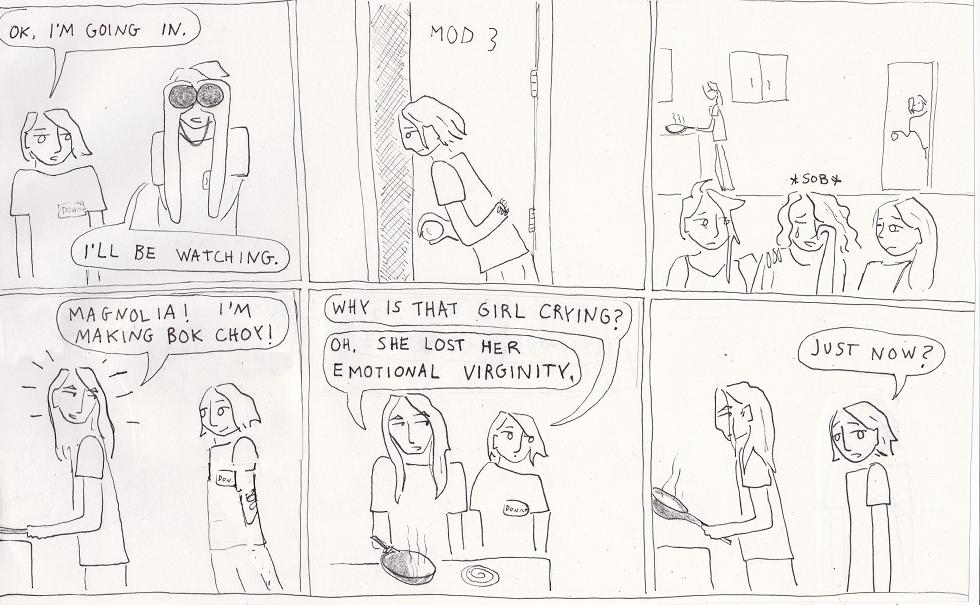 comic-2012-04-16.jpg