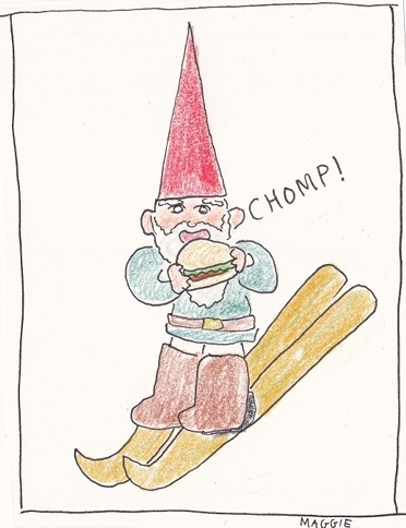 gnomechompski.jpg